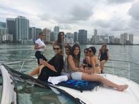 thumbnail-21 Sea Ray 38.0 feet, boat for rent in Key Biscayne, FL