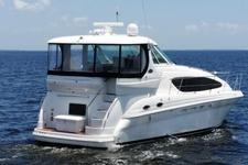 thumbnail-3 Sea Ray 40.0 feet, boat for rent in St Petersburg, FL