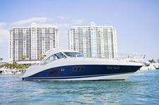 thumbnail-7 Sea Ray 60.0 feet, boat for rent in Miami, FL