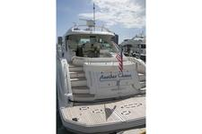 thumbnail-12 Sea Ray 60.0 feet, boat for rent in Fort Lauderdale, FL