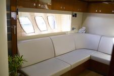 thumbnail-7 Sea Ray 60.0 feet, boat for rent in Fort Lauderdale, FL
