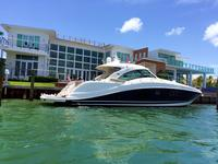 thumbnail-17 Sea Ray 60.0 feet, boat for rent in Fort Lauderdale, FL