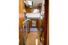 thumbnail-8 Sea Ray 60.0 feet, boat for rent in Fort Lauderdale, FL