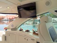 thumbnail-21 Sea Ray 60.0 feet, boat for rent in Fort Lauderdale, FL