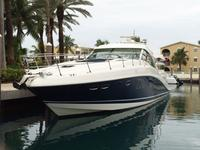 thumbnail-19 Sea Ray 60.0 feet, boat for rent in Fort Lauderdale, FL