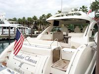 thumbnail-18 Sea Ray 60.0 feet, boat for rent in Fort Lauderdale, FL