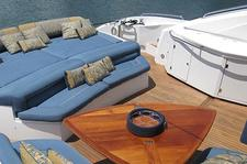 thumbnail-4 Sunseeker 82.0 feet, boat for rent in Miami Beach, FL