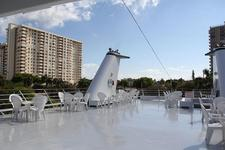thumbnail-8 US Built 170.0 feet, boat for rent in Fort Lauderdale, FL