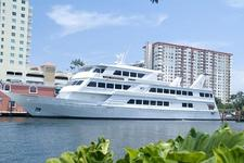 thumbnail-2 US Built 170.0 feet, boat for rent in Fort Lauderdale, FL