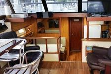 thumbnail-8 Viking 43.0 feet, boat for rent in St Petersburg, FL