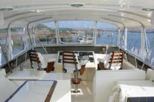 thumbnail-7 Viking 72.0 feet, boat for rent in St Petersburg, FL