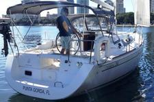 thumbnail-5 Beneteau 34.0 feet, boat for rent in St Petersburg, FL