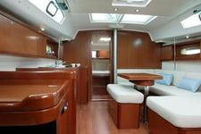 thumbnail-6 Beneteau 40.0 feet, boat for rent in St Petersburg, FL