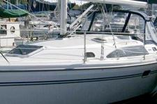 thumbnail-2 Catalina 31.0 feet, boat for rent in St Petersburg, FL