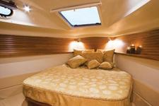 thumbnail-7 Catalina 44.0 feet, boat for rent in St Petersburg, FL