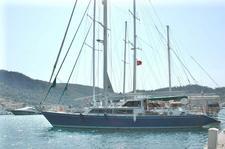 thumbnail-1 Custom made 78.0 feet, boat for rent in San Juan, PR