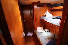 thumbnail-14 Custom made 78.0 feet, boat for rent in San Juan, PR