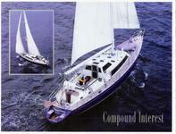 thumbnail-4 Custom made 78.0 feet, boat for rent in San Juan, PR