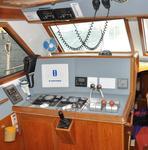 thumbnail-9 Custom made 78.0 feet, boat for rent in San Juan, PR