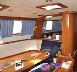 thumbnail-10 Custom made 78.0 feet, boat for rent in San Juan, PR