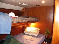 thumbnail-7 Custom made 78.0 feet, boat for rent in San Juan, PR