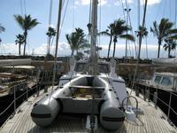 thumbnail-12 Custom made 78.0 feet, boat for rent in San Juan, PR