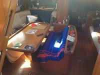 thumbnail-13 Custom made 78.0 feet, boat for rent in San Juan, PR
