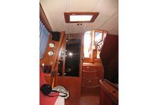 thumbnail-6 Custom made 78.0 feet, boat for rent in San Juan, PR