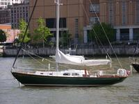 thumbnail-6 Hinckley 35.0 feet, boat for rent in New York, NY