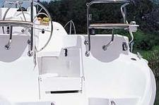thumbnail-3 Hunter 29.0 feet, boat for rent in St Petersburg, FL