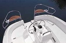 thumbnail-2 Hunter 29.0 feet, boat for rent in St Petersburg, FL