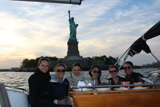 thumbnail-16 Jeanneau 49.0 feet, boat for rent in New York, NY