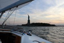 thumbnail-15 Jeanneau 49.0 feet, boat for rent in New York, NY