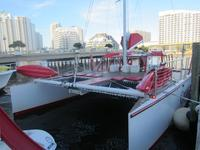 thumbnail-8 Kurt Hughes 50.0 feet, boat for rent in Miami, FL