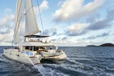 thumbnail-13 Lagoon 62.0 feet, boat for rent in Road Town, VG