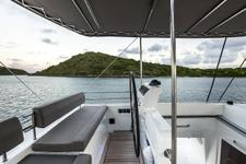 thumbnail-16 Lagoon 62.0 feet, boat for rent in Road Town, VG