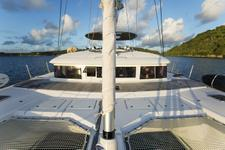 thumbnail-2 Lagoon 62.0 feet, boat for rent in Road Town, VG