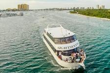 thumbnail-4   81.0 feet, boat for rent in Riviera Beach, FL