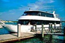 thumbnail-5   81.0 feet, boat for rent in Riviera Beach, FL