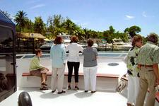 thumbnail-7   81.0 feet, boat for rent in Riviera Beach, FL