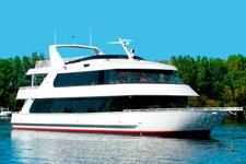 thumbnail-1   81.0 feet, boat for rent in Riviera Beach, FL