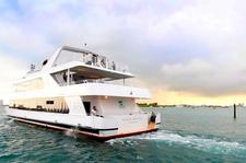 thumbnail-6   81.0 feet, boat for rent in Riviera Beach, FL