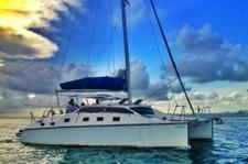thumbnail-9 PDQ 32 32.0 feet, boat for rent in Miami, FL