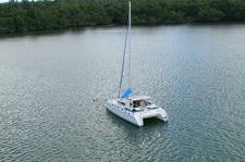 thumbnail-5 PDQ 32  32.0 feet, boat for rent in Miami, FL