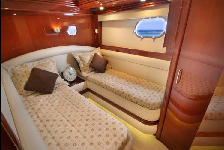 Boat for rent Marquis 69.0 feet in Fort Lauderdale, FL