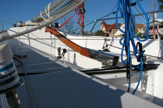Racer boat rental in Kemah Boardwalk Marina, TX