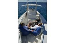 thumbnail-2 33' Jupiter 33.0 feet, boat for rent in Charlotte Amalie, VI