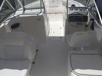 thumbnail-6 Aquasport 23.0 feet, boat for rent in Pompano Beach, FL
