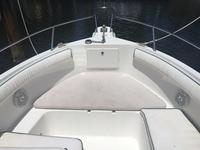thumbnail-3 Aquasport 23.0 feet, boat for rent in Pompano Beach, FL