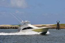thumbnail-1 Bertram 38.0 feet, boat for rent in West Palm Beach, FL